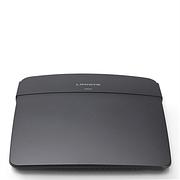 Роутер LINKSYS E900  / Wireless N300 роутер