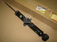 Амортизатор передний (производитель SsangYong) 4431009150