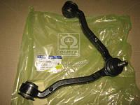 Рычаг подвески (производитель SsangYong) 4440208000