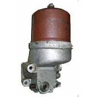 Фильтр 95.000СП центробежный масляный Д-160
