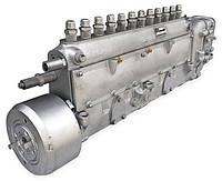 Топливный насос высокого давления ЯМЗ-240 / ТНВД ЯМЗ-240 / 90.111180-20