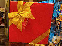 Конфеты в коробке Cherry Passion Vobro 138г