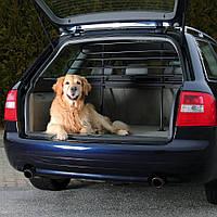 Trixie А/м Решетка в багажник