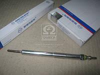 Свеча накаливания (производитель SsangYong) 6651590201
