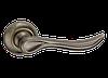 Дверные ручки MVM Z-1295 AB - старая бронза