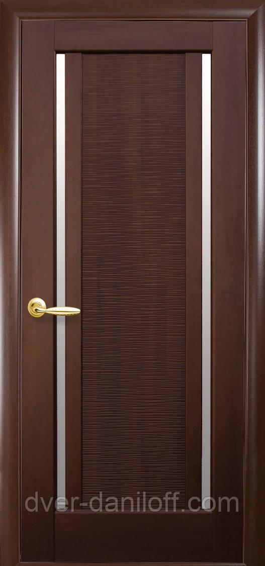 "Дверь ""Луиза"""