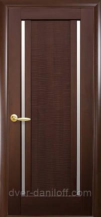 "Дверь ""Луиза"", фото 2"