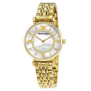 Часы женские Emporio Armani AR1907