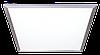 Светильники для потолка армстронг 600*600