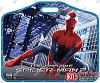 Kite Портфель А3 Spider-Man SM14-208K