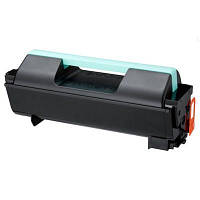 Картридж SAMSUNG ML-5510N/5510ND/6510ND (MLT-D309L)