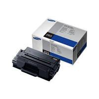 Картридж SAMSUNG SL-M3320/3820/4020 M3370/3870/4070 (MLT-D203S)