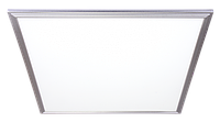 Светодиодные светильники 600*600
