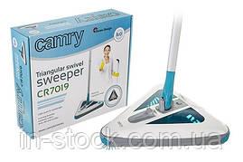 Електровіник Camry CR 7019