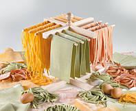 Сушилка для лапши 33 см Imperia Stendipasta 540