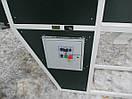 Повітряний сепаратор ІСМ-40 ЦОК, фото 5