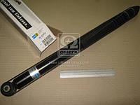 Амортизатор подвески DACIA LOGAN заднего B4 (производитель Bilstein) 19-122472