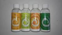 Сода для профессиональной чистки, 130 г
