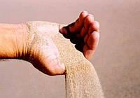 Песок, доставим