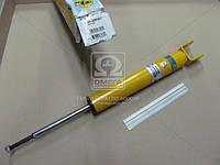 Амортизатор подвески AUDI A8 заднего B6 (производитель Bilstein) 24-026161