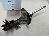 Амортизатор подвески MITSUBISHI CARISMA, VOLVO S40 передний левая B4 (производитель Bilstein) 22-046819