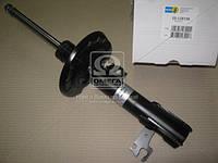 Амортизатор подвески OPEL VECTRA C, FIAT CROMA передний левая B4 (производитель Bilstein) 22-118738