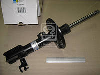 Амортизатор подвески OPEL VECTRA C, FIAT CROMA передний правыйB4 (производитель Bilstein) 22-118745