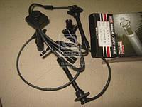 Провод высоковольтный комплект (производитель SEIWA Япония) 50003