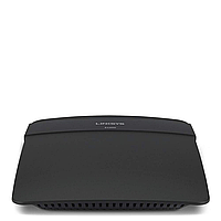 LINKSYS E1200  / Wireless N300 роутер
