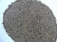 Перепілки послід,1 кг (Порошкообразный/Ови)