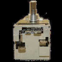 Терморегулятор ТАМ 145-1.3М