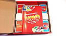 Настольная игра UNO MIX для взрослых и детей , фото 5