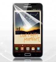 Пленка матовая Samsung i9250