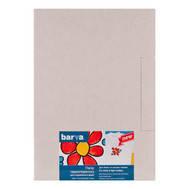 Термотрансферная бумага Barva для светлых ткани, А3, 20 листов