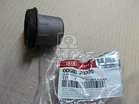 Втулка рессоры Kia K3000 00-04/Kia K3600/3600Ii 95-03 (производитель Mobis) 0068028330