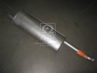 Глушитель заднего OPEL ASTRA (производитель Polmostrow) 17.56