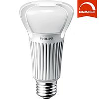 Светодиодные диммируемые LED лампы Philips