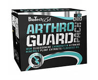 BioTech USA Arthro Guard 30 pack