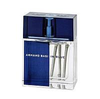 Armand Basi in Blue Armand Basi eau de toilette 100 ml TESTER