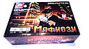 Настольная Ролевая карточная игра МАФИЯ (Мафиози), фото 3