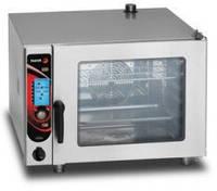 Печь пароконвекционная (пароконвектомат) APE-102