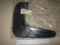 Подкрылок (производитель SsangYong) 7977034000