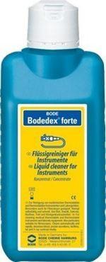Бодедекс форте, 2 л.