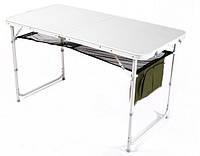 Раскладной стол для отдыха на природе Ranger ST-004 (TA21407)