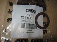 Кольцо уплотнительное (производитель Cargo) 233545