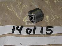 Подшипник генератора игольчатый (производитель Cargo) 140115
