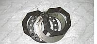 5320-2502063/067/175/550Гайки редуктора, комплект из 4-х штук (Россия)