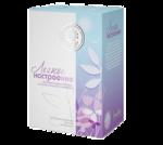 Легкое настроение- очищаюший напиток, очищение организма, выведение шлаков и токсинов(Арт Лайф)