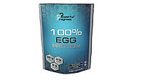 Яичный протеин Powerful Progress 100% EGG Protein (1 kg)