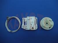 Ремкомплект стеклоподъёмника RENAULT MEGANE 2 2002-2008 задняя правая  дв.